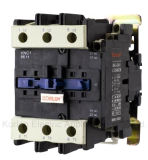 Knc1-95 (LC1-D95) AC Contactor