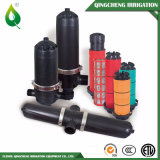 """Strong Agriculture Screen Filter ISO 9001 3"""" Disc Drip Irrigation Filter"""