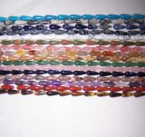 Crystal Bead. Fasion Bead, Semi Precious Stone Bead (ESB01719)
