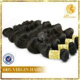5A Grade 100% Virgin Peruvian Human Hair Loose Wave-L1
