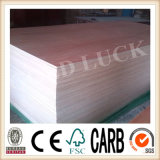 BB/CC Grade Red Wood Veenered Plywood