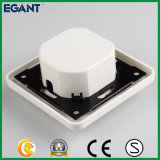 Fixed Installation LED Dimmer Switch