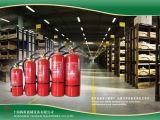 Dry Powder Fire Extinguisher (TGr-****)