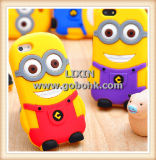 Hot Selling Customized Mobile Phone Case Silicone Making Machine