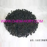 Volcanic Rock for Water Treatment with Awwa Standard, F02 Series