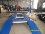 Factory Price High Quality Car Chassis Straightening Bench