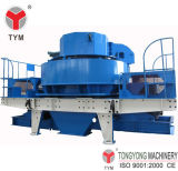 Silicon Carbide Crusher Sand Maker (PCL)