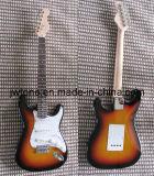 Sbcolor SSS Single Pickups Popular Quality St Guitar