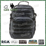 Rush Backpack Multipurpose Bag High Performance Tactical Bag