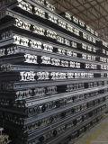 Train Rail Railroad Rail Rail Steel
