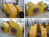 Hammer Crusher (PC1000*800)