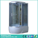 2015 Newest Corner Steam Shower Room (LTS-605 (L/R))