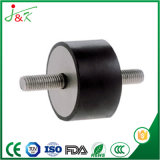 Supply Customized Auto Rubber Bumper Damper