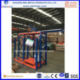 Storage Steel Drawer Mould Rack (EBIL-DR)