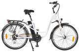 Electric Bike (TDF46Z-1)