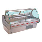 Delicatessen Display Cabinet for Markets/Stores