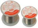 Nickel Chromium Alloy Wire
