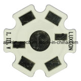 Metal Core PCB Supplier, LED PCB
