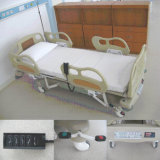 Weighing Function Electric ICU Hospital Bed (-G91)