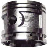 Compressor Piston For Kamaz