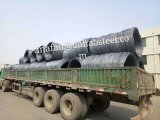 Non-Alloy SAE1008 Steel Wire Rod Made in China