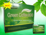 Green Coffee 800 Slimming Coffee for Health Weight Loss
