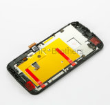 Mobile Phone Touch Screen for Motorola G2 Phone Accessories