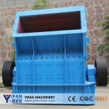 Stable Performance Impact Crusher Machine