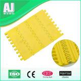 Flat Top Plastic Conveyor Modular Belt (Har Series 800 Flat Top)
