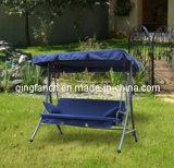 3 Seat Swing Chair (QF-6311A)