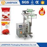 Chilli Spice Powder Packing Machine Manufacturer