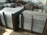 Steel Grating Twisted Bars
