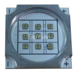 Ceramics Package Duv LED Module