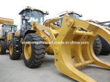 3 Ton/1.8m3 XCMG Wheel Loader