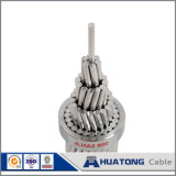 Aluminum Conductor AAC Conductor 25mm 35mm 50mm 70mm 95mm 120mm