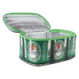 Picnic Cooler Bag, Beer Bag, Ice Bag (LC-BB1301)
