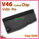 Auto Transponder Chip for V46 Vvdi PRO