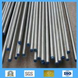 High Quality Cold Drawing Precision Carbon Steel Tube
