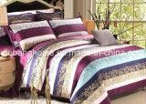 2014 Europe Exotic Pillow Sets/Stripe Pillow Sets