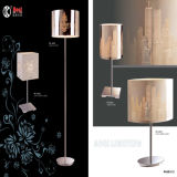 Fashion and Modern Iron Floor Lamp (Ml6616)
