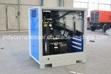 Direct Driven Screw Small Air Compressor