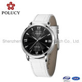 Fashionable Swiss Quartz Watch for Lady