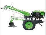CE Walking Tractor (1GZ-90)