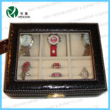 New Hot Sale Watch Case (HX-W801)