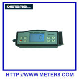 SRT-6210 4 Parameters Surface Roughness Tester (Ra, Rz, Rq, Rt)