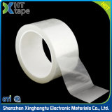 Packing Sealing Electrical Insulation Adhesive Tape