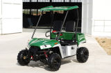 150cc Utility Vehicle/Farm Car (KD-150GKD-2)