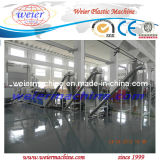 CE PE HDPE Plastic Pallet Manufacturing Machinery (SJ-90)