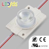 High Bright 1PCS Waterproof SMD Injection LED Modaule