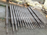 China Hot Forged Steel Roller